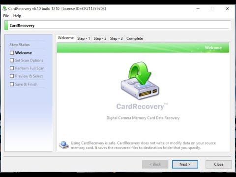 sd card recovery pro full crack-1