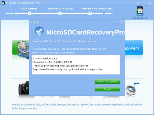 sd card recovery pro full crack-4