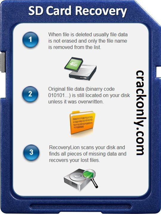 sd card recovery pro full crack-7