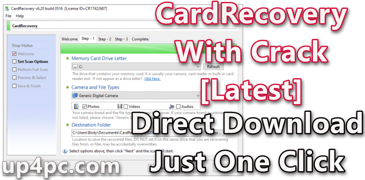 sd card recovery pro full crack-9