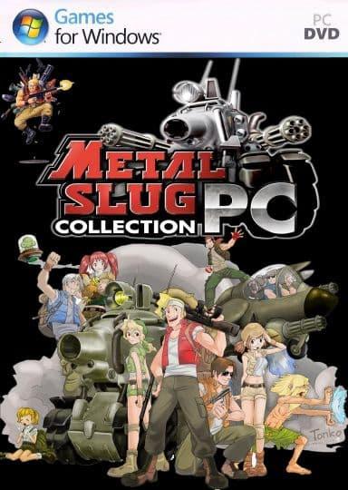metal slug pc full-4