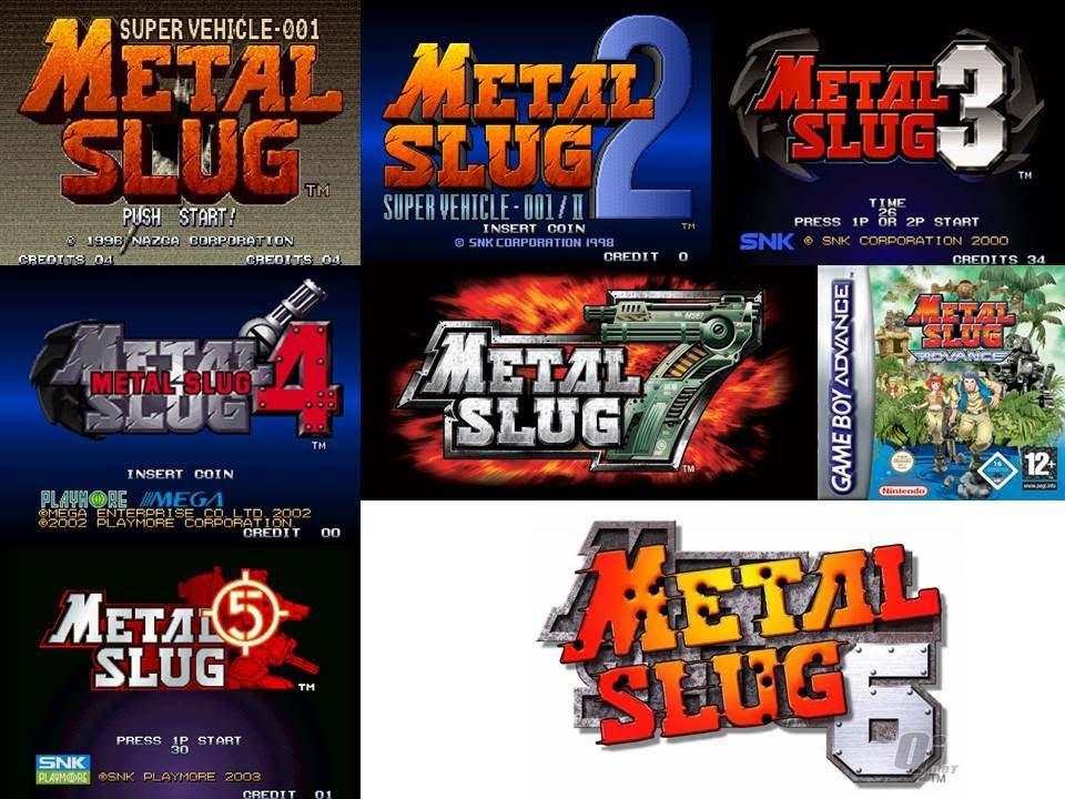 metal slug pc full-9