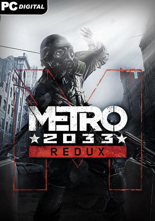 metro 2033 full crack-1