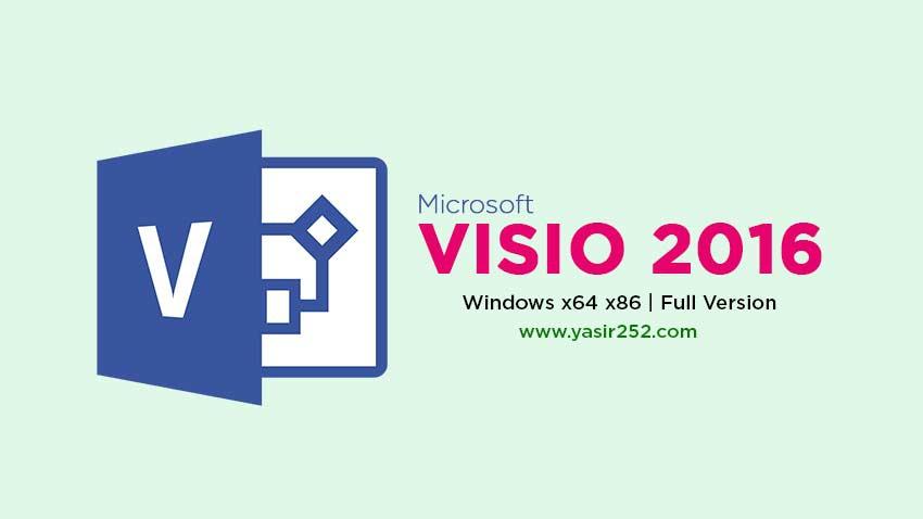 microsoft visio 2016 full crack-0