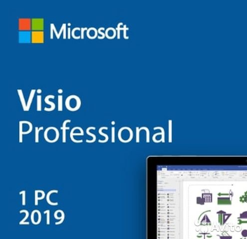 visio professional 2016 full crack-1