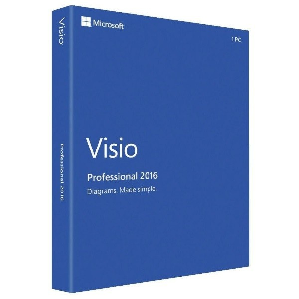 visio professional 2016 full crack-3