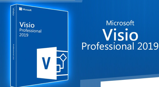visio professional 2016 full crack-7
