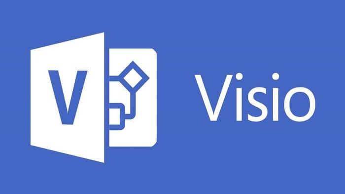 download microsoft visio 2016 full crack-8