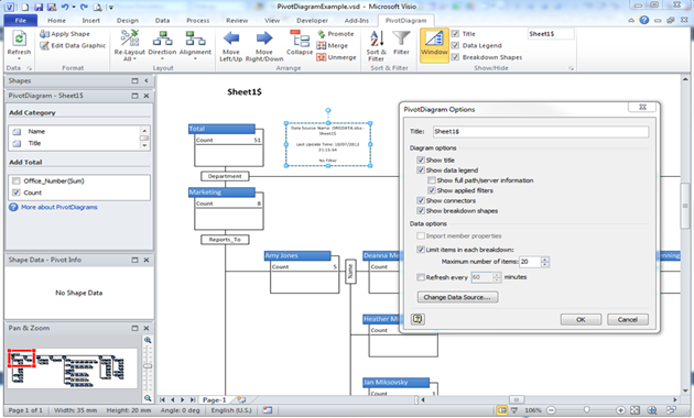 microsoft visio 2013 free download full version with crack-0