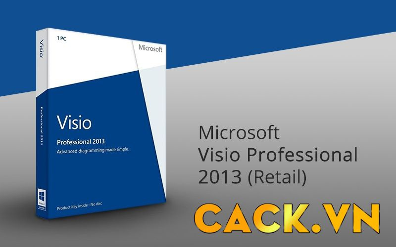 microsoft visio 2013 free download full version with crack-2