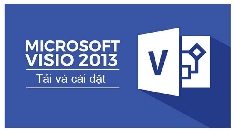 download visio 2013 full crack 64bit-4