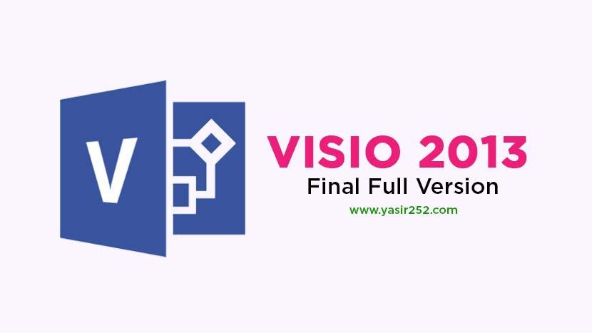 download visio 2013 full crack 64bit-6