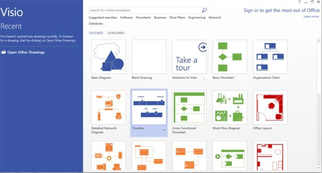 microsoft visio 2013 free download full version with crack-6