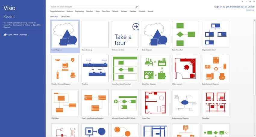 microsoft visio 2013 free download full version with crack-8