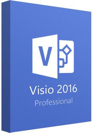 visio 2016 professional-2