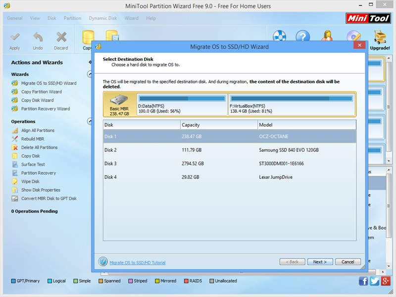 minitool partition wizard full crack-4
