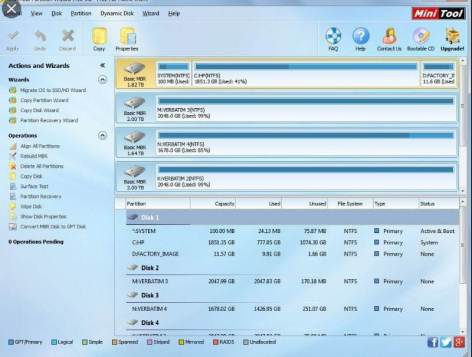 minitool partition wizard full crack-5