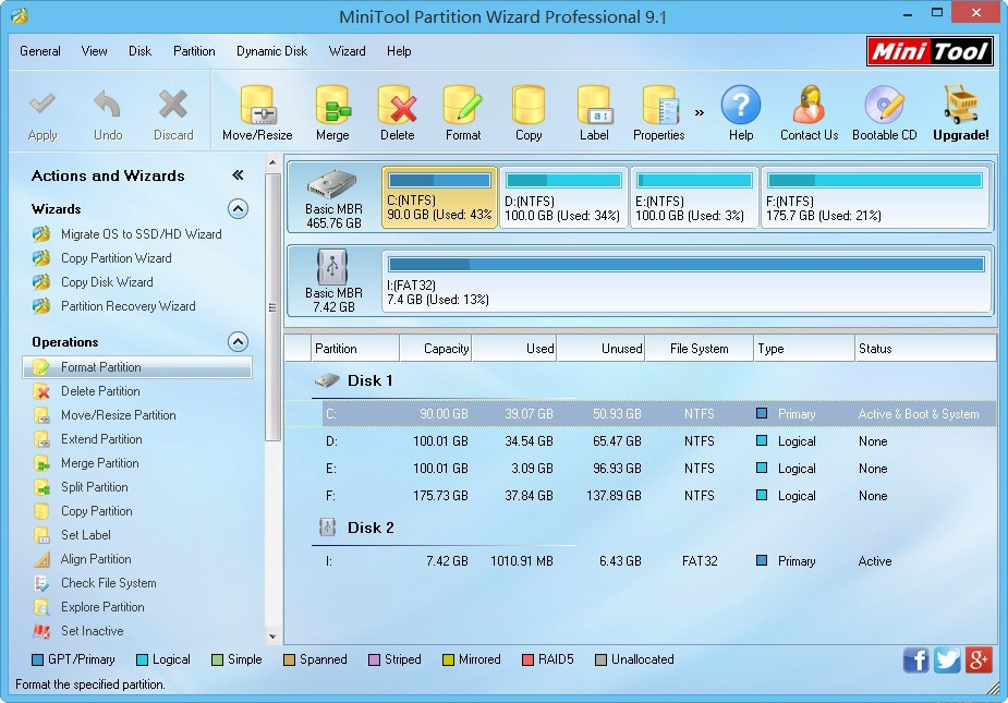 partition wizard full-9