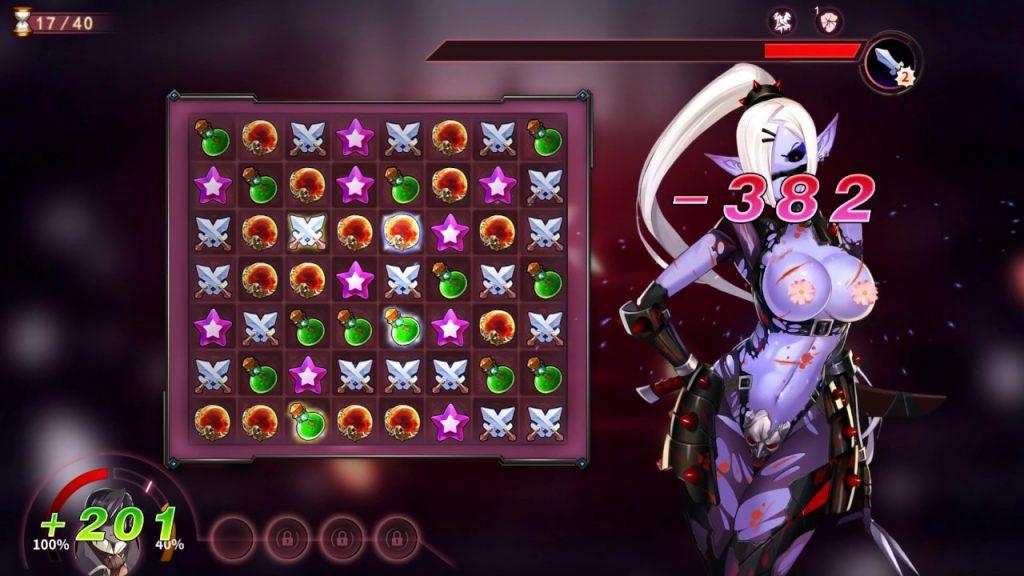 mirror game-1