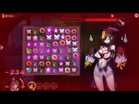 mirror game-3