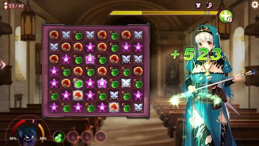 mirror game-4