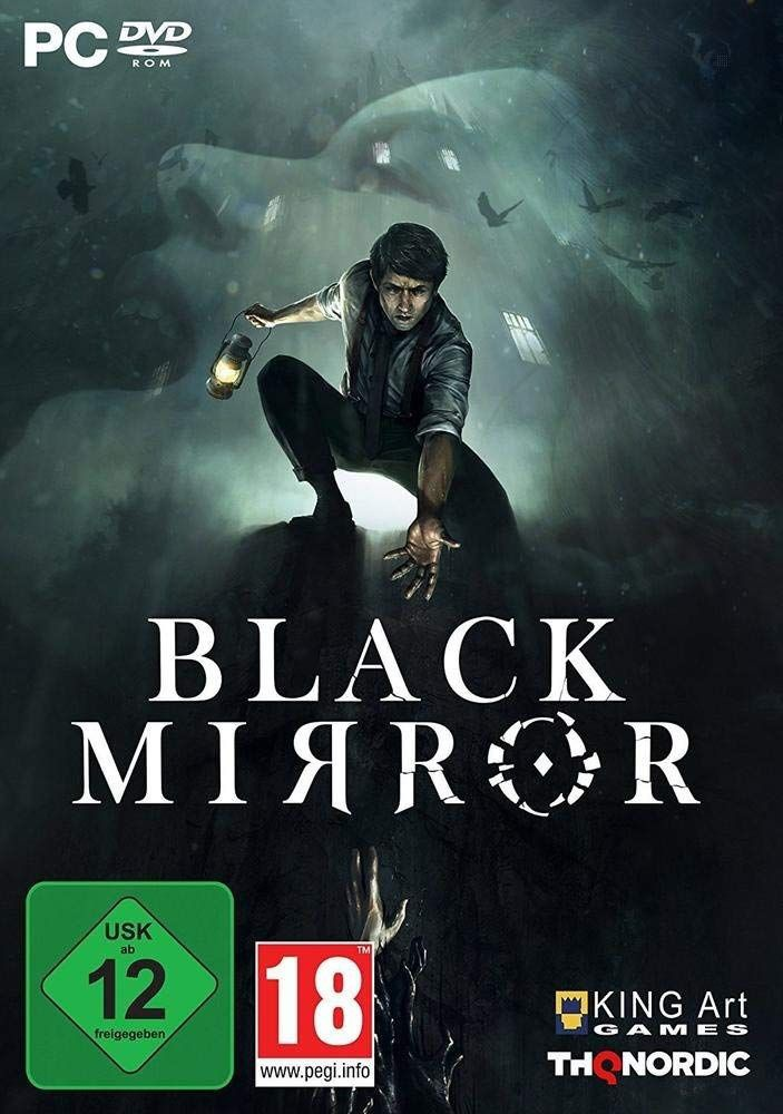mirror game download-7