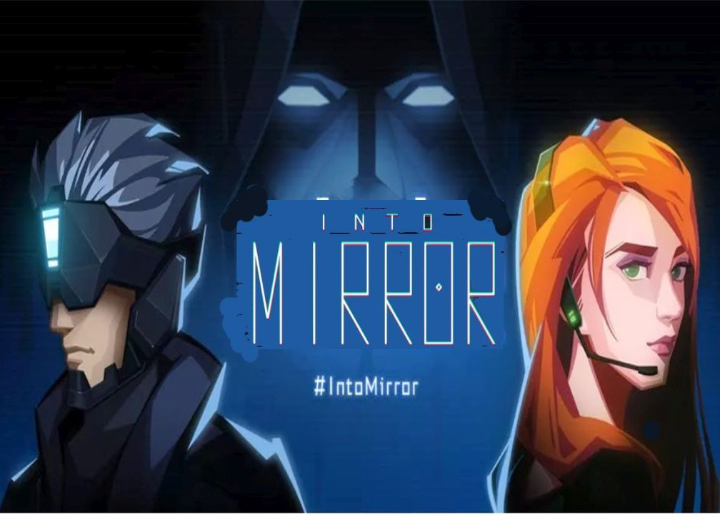 mirror game download-9