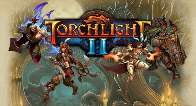mod torchlight 2 hay-1