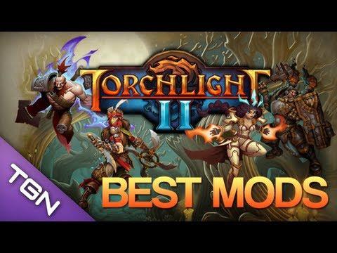 mod torchlight 2 hay-6