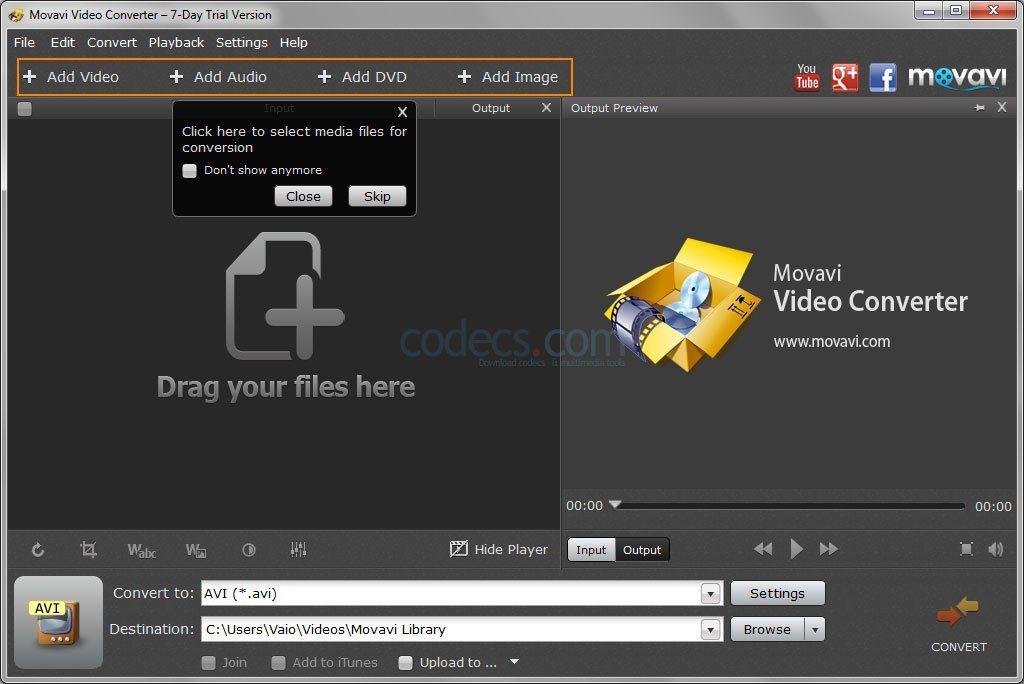 movavi video converter 17 full crack-5