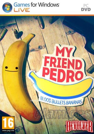 my friend pedro crack-4