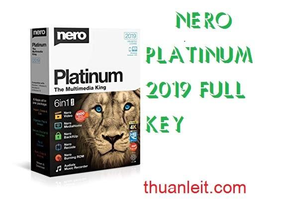 nero 2019 full-9