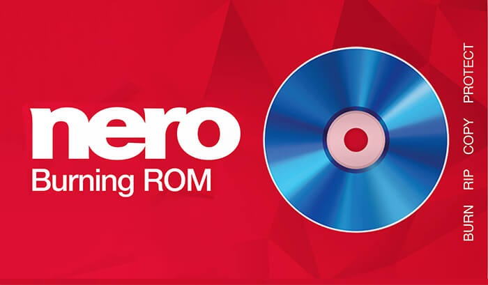nero burning rom full crack-3
