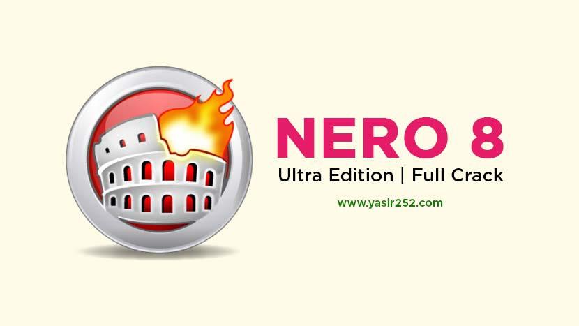 nero full crack-6