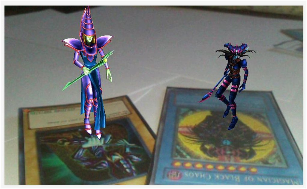 download game yugioh 3d-6