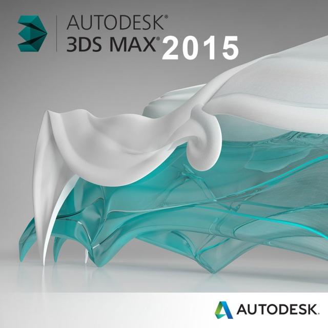 tải 3ds max 2015 full crack-0