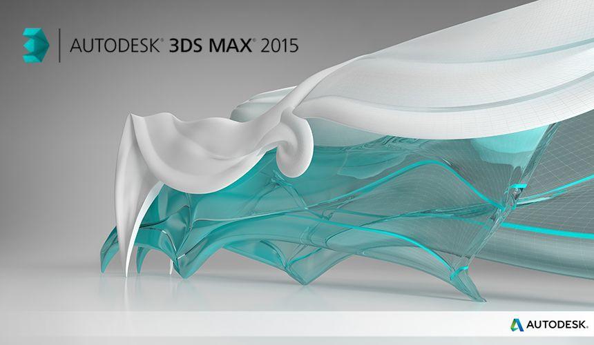 tai 3ds max 2015-2