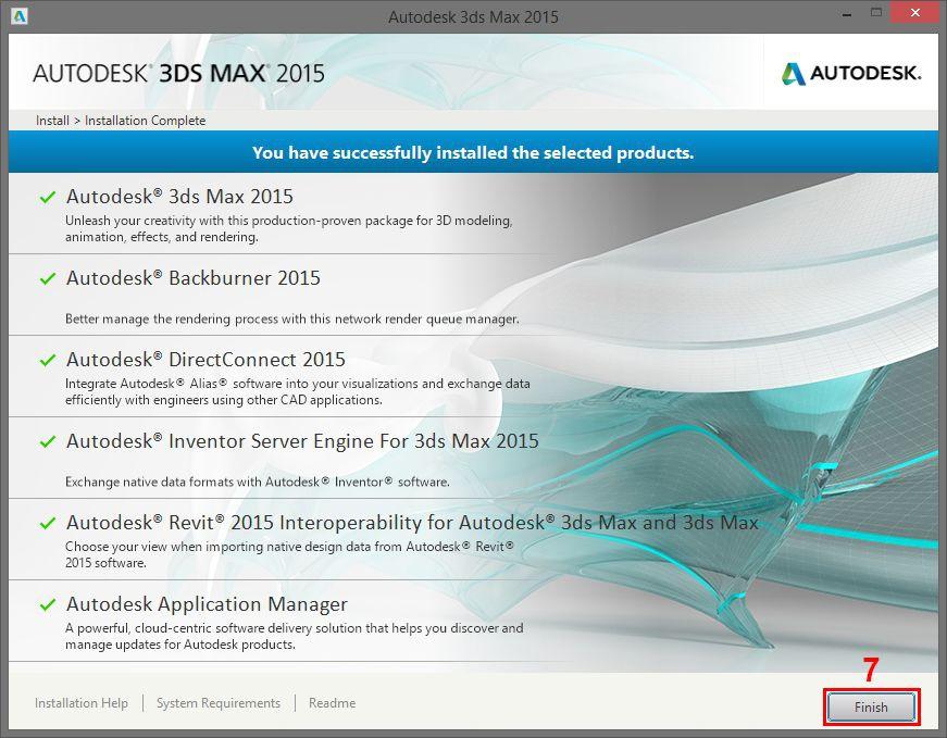 tai 3ds max 2015-4