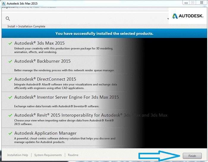 tải 3ds max 2015 full crack-8