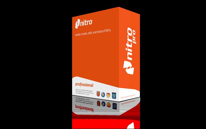 nitro full crack-6