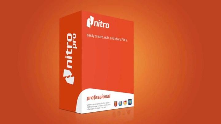 nitro full crack-9