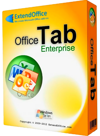 office tab full-2