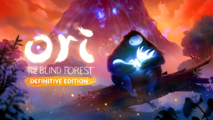 ori and the blind forest definitive edition viet hoa-0