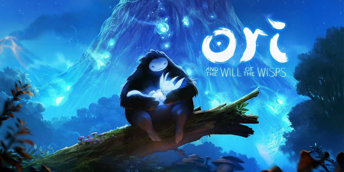 ori and the blind forest việt hóa-1
