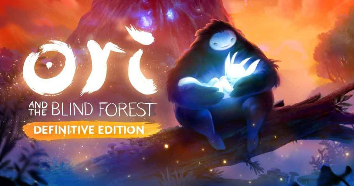ori and the blind forest definitive edition viet hoa-1