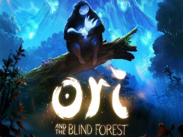 ori and the blind forest việt hóa-4