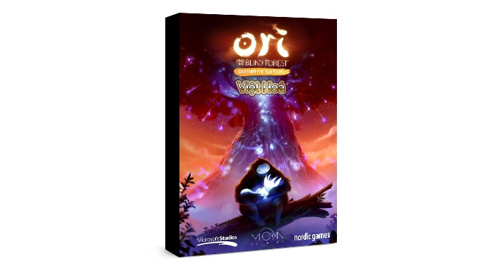 ori and the blind forest việt hóa-6