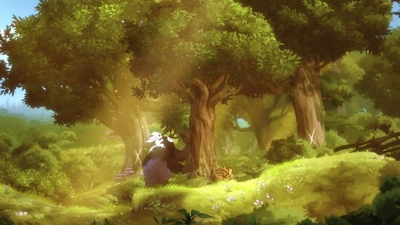 ori and the blind forest việt hóa-7