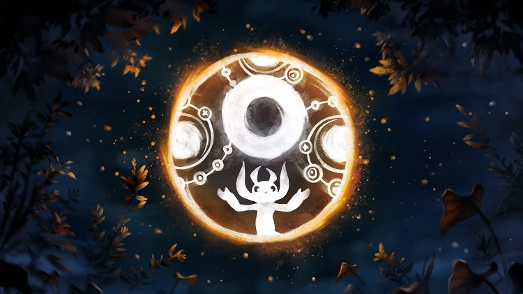 ori and the blind forest việt hóa-8