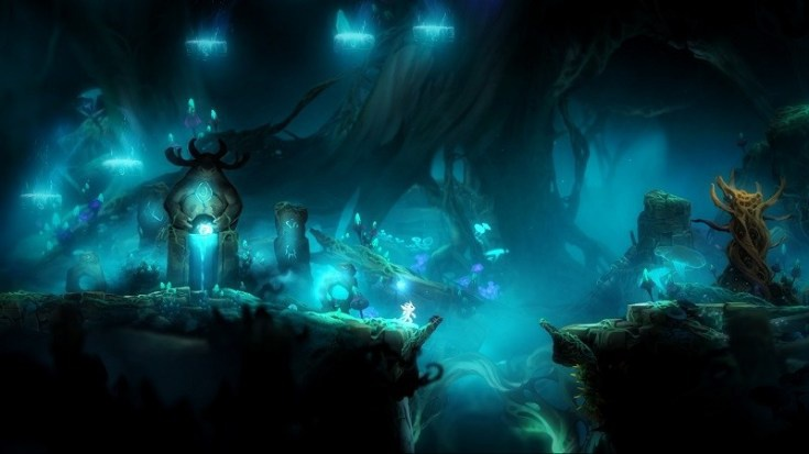 ori and the blind forest definitive edition viet hoa-8